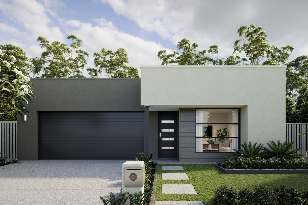 5 reasons why you should buy new or build a home.