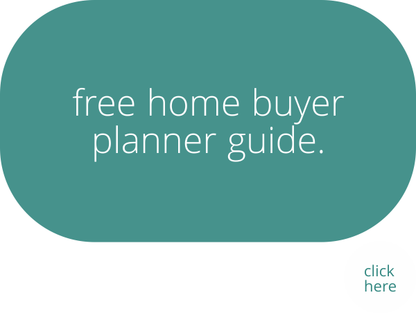 free-home-buyer-planner-guide-2