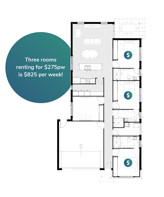 co-living-home-design-layout-example