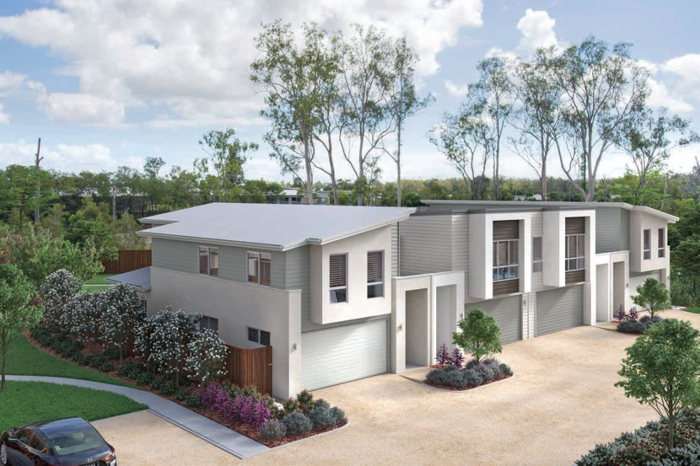 coomera-the-terraces-1