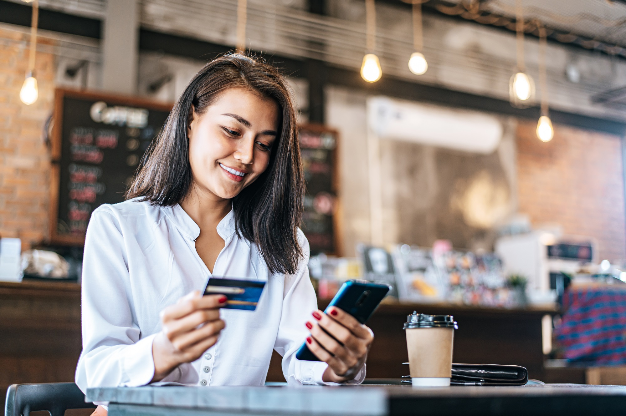 How to reduce credit card debt faster!