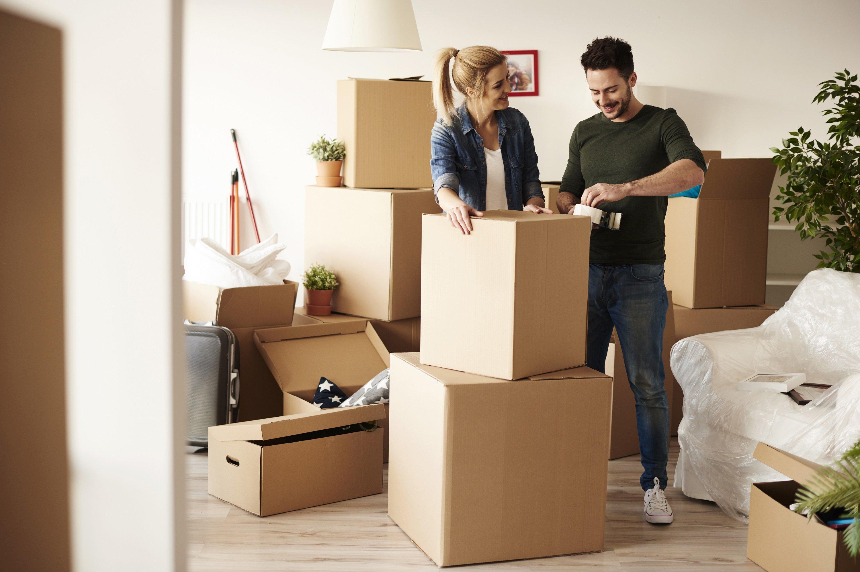 First Home Loan Deposit Scheme Information