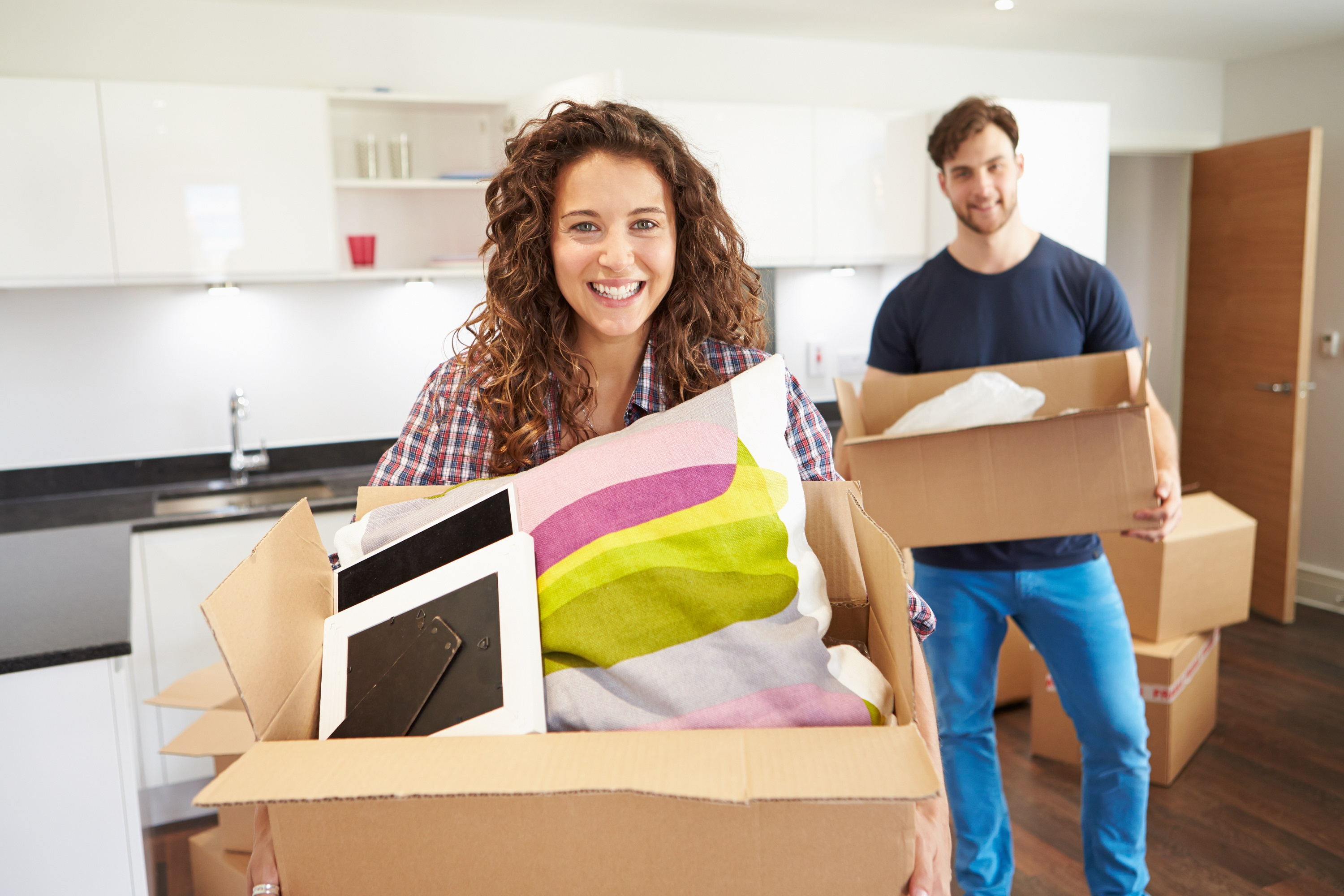 how to beat the home deposit hurdle - topic for first home buyers