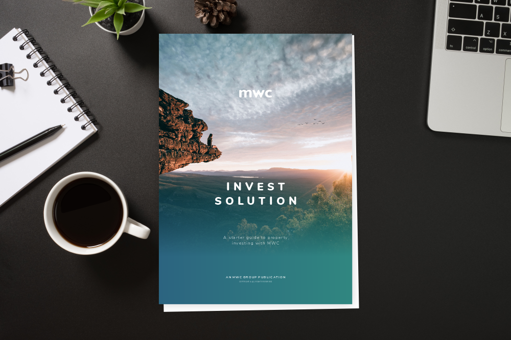 Invest-Solution-Free-Investor-Guide-MWC-Group